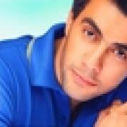 Ahmed Ezzat – Ba7ibik Kol Sanya
