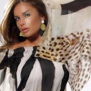 Nicole Saba – Hafdal Ahlam