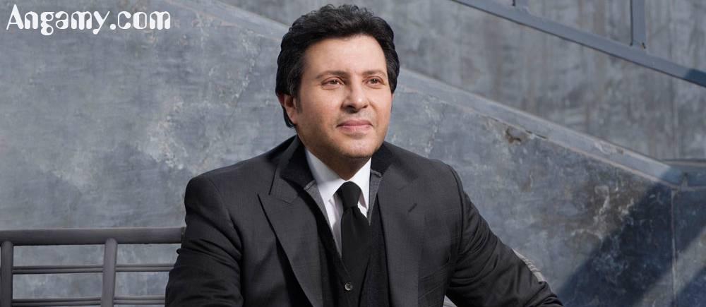 Hany Shaker - Berwaz Sortek