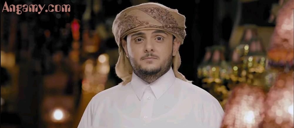 Najeeb Al Mokbeli - La Tehawel