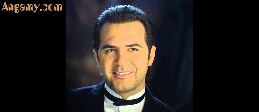 Wael Jassar - Mesh Arayes Khashab