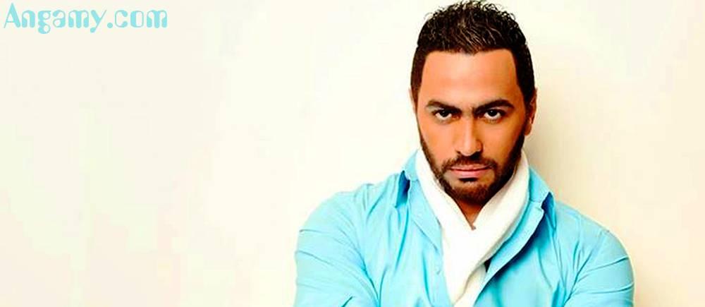 Tamer Hosny & Wama - Ba3eesh