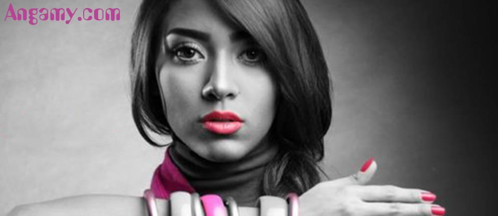 Zizi Adel - Ana Ontha (Full Album)