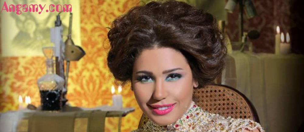 Hoda Saad - El Resala (Full Album)